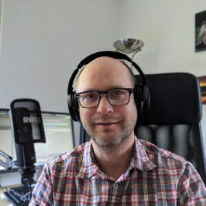 Markus Dittmann